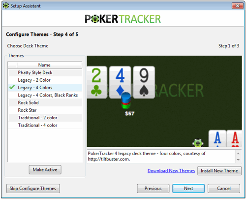 Pokertracker 4 Deutsch
