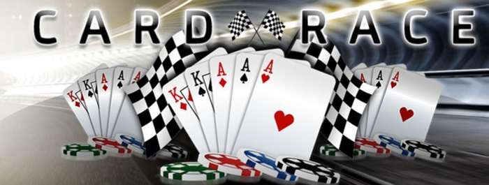classifica card race bonus gdpoker