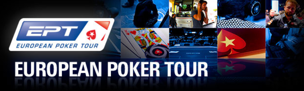 European Poker Tour Stagione 13