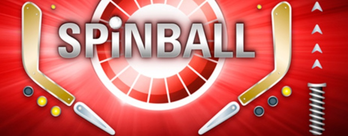 spinball pokerstars