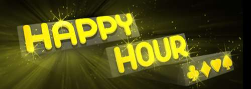 titanbet poker happyhour