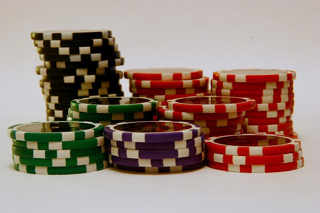 Come giocare a poker gratis