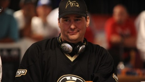 phil hellmuth lee davy