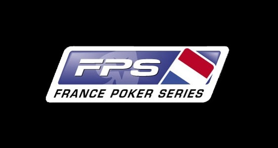 france poker series pokerstars