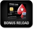 bonus reload pokerstars