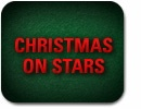 xmas freeroll pokerstars