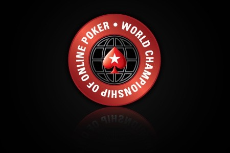 wcoop pokerstars